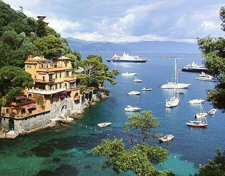 Туры в испанию за недвижимостью