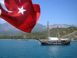 Отдых в Турции: как найти тур и выбрать отель thumbnail