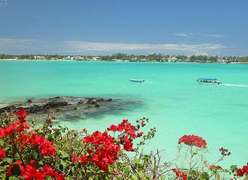 Симиланские острова в Таиланде экскурсии цены как