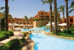 ШАРМ-ЭЛЬ-ШЕЙХ. Rehana Royal Beach Resort 5*