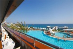 Алания. Orange County Resort Alanya 5*