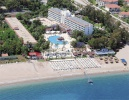 Кемер. LARISSA PHASELIS PRINCESS RESORT & SPA (ex. Zen Phaselis) 5*